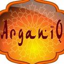 ArganiQ www.arganiq.pl