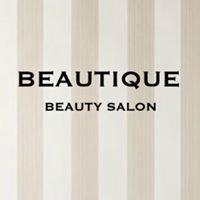 Beautique Beauty Salon