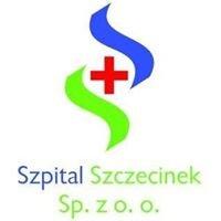 Szpital Szczecinek
