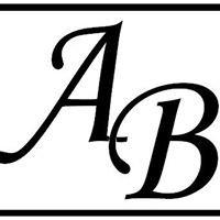 Angelo Bertone Collection