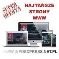 Infoexpress