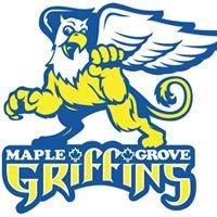 Maple Grove Public School Council