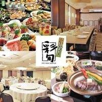 京都祇園ホテル
