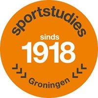 Instituut voor Sportstudies Hanzehogeschool Groningen
