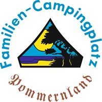 Campingplatz Pommernland GmbH