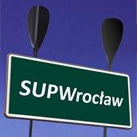 SUPWrocław