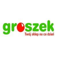 Sklep Groszek w Szydłowcu