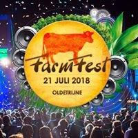 Farmfest Summerfestival