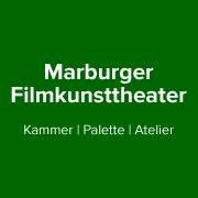 Marburger Filmkunsttheater
