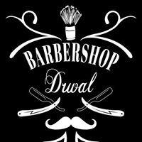 Drwal Barbershop Kościuszki