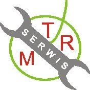 Firma Usługowo Handlowa MTR SERWIS II Roman Karwat
