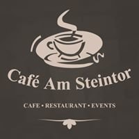 Cafe am Steintor