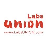 Labs UNION - 用創意想像實現美好生活