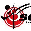 "Klub Karate Shinkyokushin ""Sekai"""