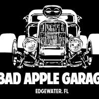 Bad Apple Garage