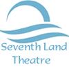 Seventh Land Theatre