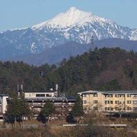 飛騨高山 高山観光ホテル Takayama Kanko Hotel -Hagi Takayama-