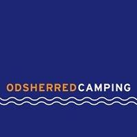 Odsherred Camping - Nordstrand