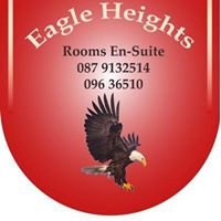 Eagle Heights Bed & Breakfast