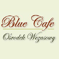 Ośrodek wczasowy Blue Cafe