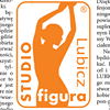 Studio Figura Lubicz - Skuteczne Odchudzanie
