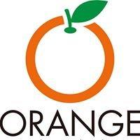 Hisatsu Orange Railway Co.,Ltd