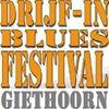 Drijf-In Blues Festival Giethoorn