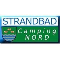 Camping Nord Klopeiner See