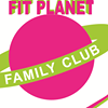 Fit Planet- Fitness& Siłownia