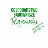 Gospodarstwo Sadownicze Rajewski
