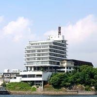 島原温泉九十九ホテル