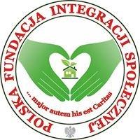 Polska Fundacja Integracji Społecznej SHT Group