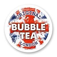 OXO Bubble Tea Slovensko