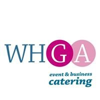 WHGA - Gastronomie & Catering GmbH