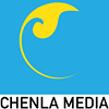 Chenla Media