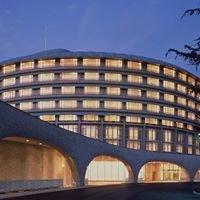 グランドプリンスホテル京都  - Grand Prince Hotel Kyoto -