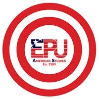 Study Association EPU