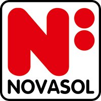 NOVASOL Hrvatska