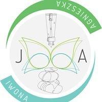 Akademia-JA