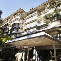 下部温泉 下部ホテル yamanashi shimobehotel onsen