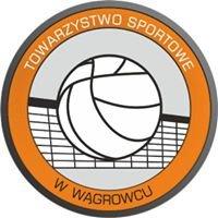 Towarzystwo Sportowe Wągrowiec
