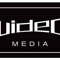 Wideo Media