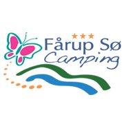 Fårup Sø Camping ***
