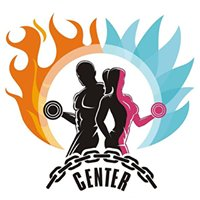 GYM Center Lejdis Fit Fitnesstudio