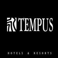 永豐棧酒店 TEMPUS HOTEL TAICHUNG