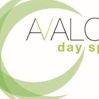 Avalon DAY SPA