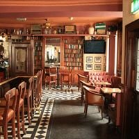 Shem's Bar Kilkenny