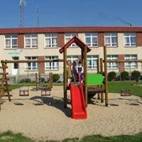Przedszkole w Szczekocinach