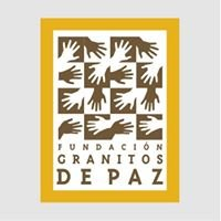 Fundación Granitos de Paz  (Página Oficial)
