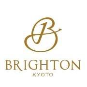 京都ブライトンホテル kyoto brighton hotel